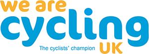 cyclinguk.org Header