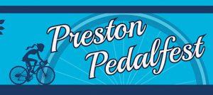 PRESTON PedalFest Cycle Sportive